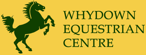 Whydown Equestrian Centre